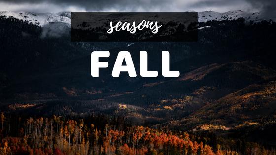 season.jpg