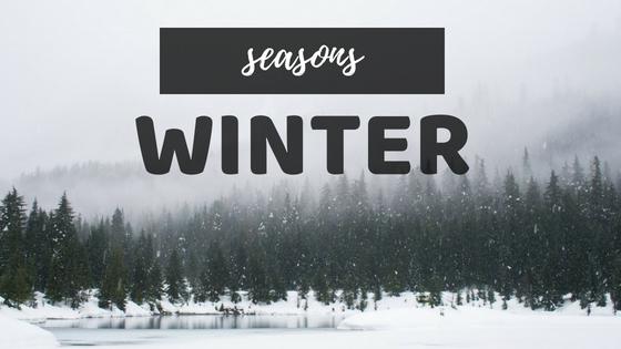 season (1).jpg