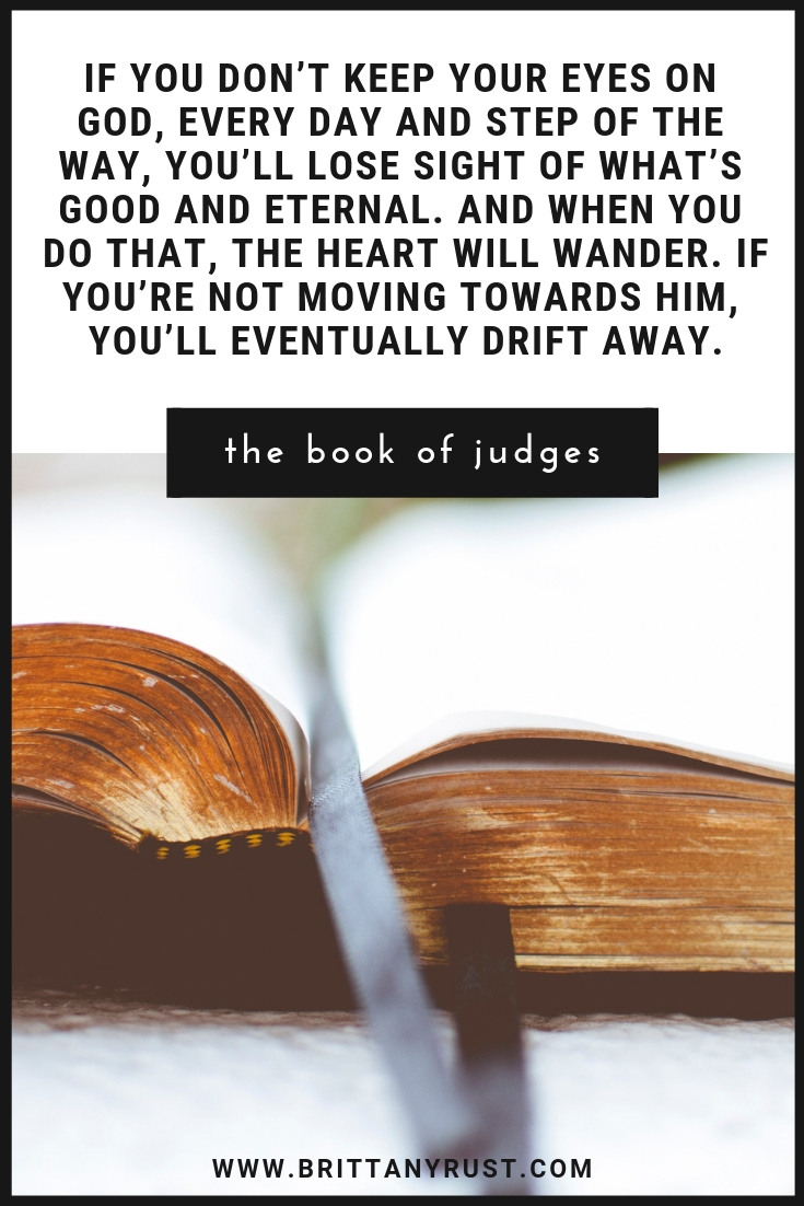 Bible Quote Graphic.jpg