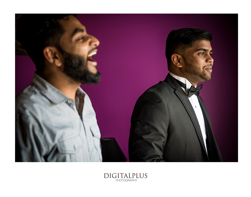 Sharmi&Koki(ChristianWED2015)---TEASER05.jpg