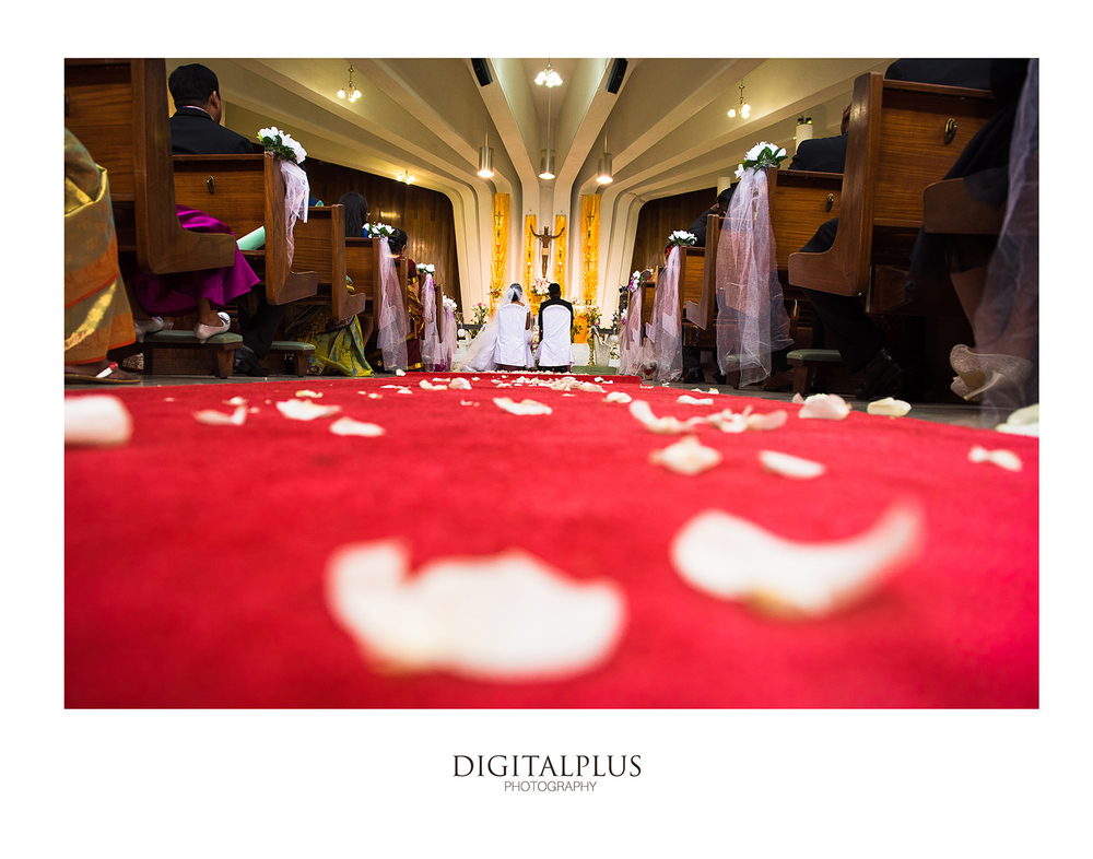 Sharmi&Koki(ChristianWED2015)---TEASER16.jpg