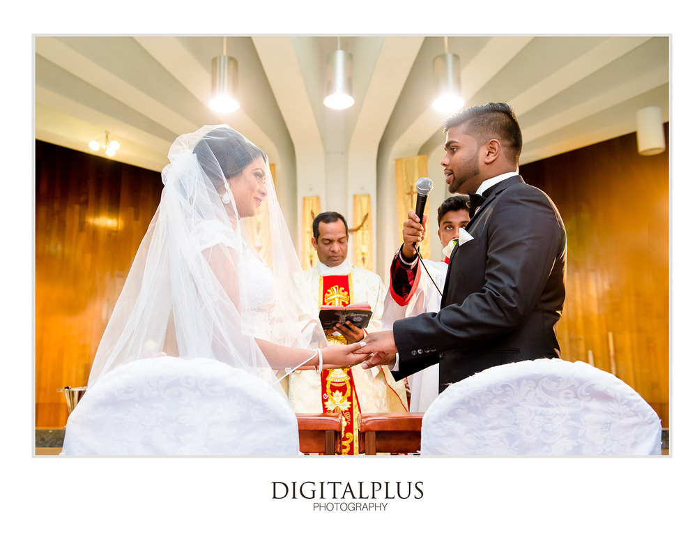 Sharmi&Koki(ChristianWED2015)-image04.jpg