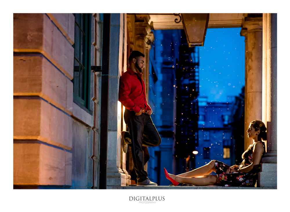 FBinsta-Thusiya&Sajagan(E-Shoot1)-image02.jpg