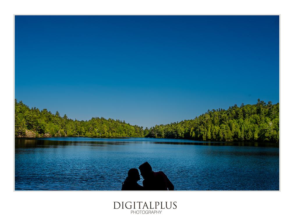 FBinsta-Thusha&Bobby(E-Shoot1)-image01.jpg