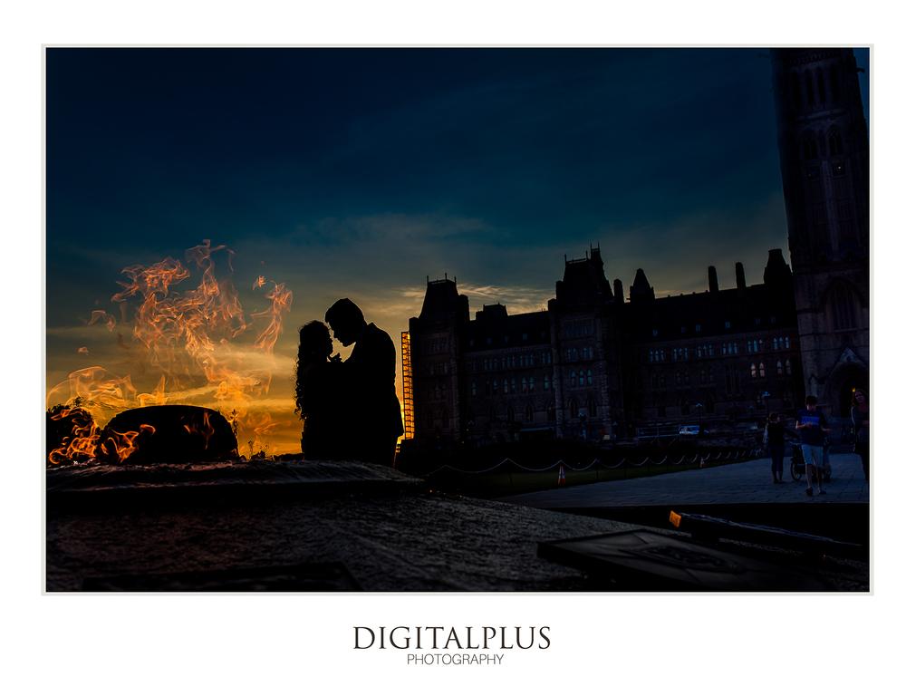 FBinsta-Thusha&Bobby(E-Shoot1)-image02.jpg