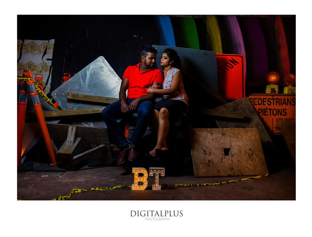 FBinsta-Thusha&Bobby(E-Shoot1)-image04.jpg