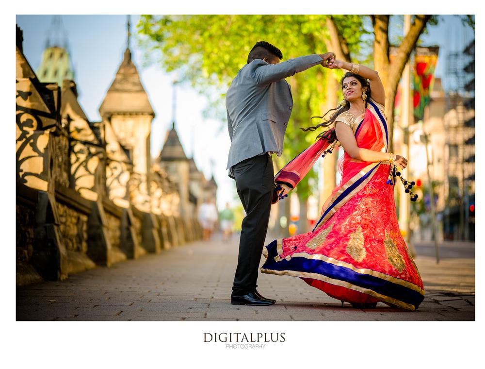 FBinsta-Thusha&Bobby(E-Shoot1)-image05.jpg