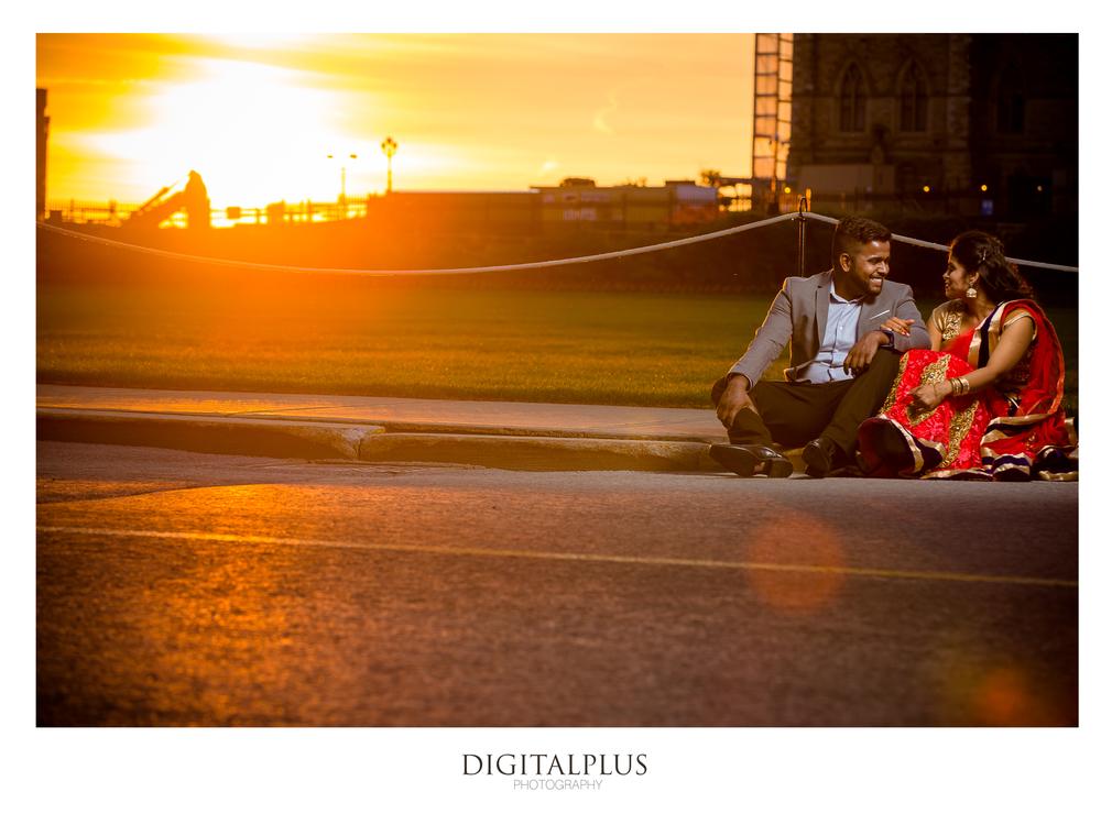 FBinsta-Thusha&Bobby(E-Shoot1)-image06.jpg