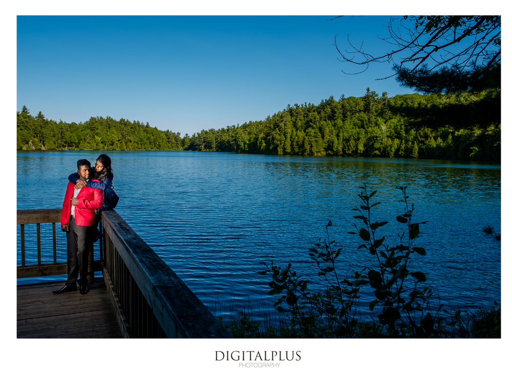 FBinsta-Thusha&Bobby(E-Shoot1)-image09.jpg