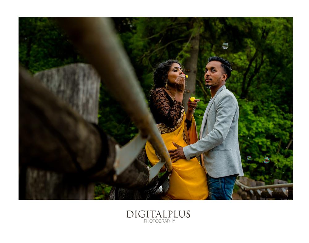 Thilani&Raj(E-Shoot2)-image01.jpg