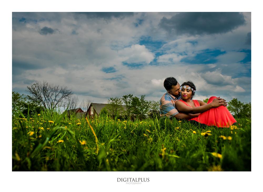 Thilani&Raj(E-Shoot2)-image03.jpg