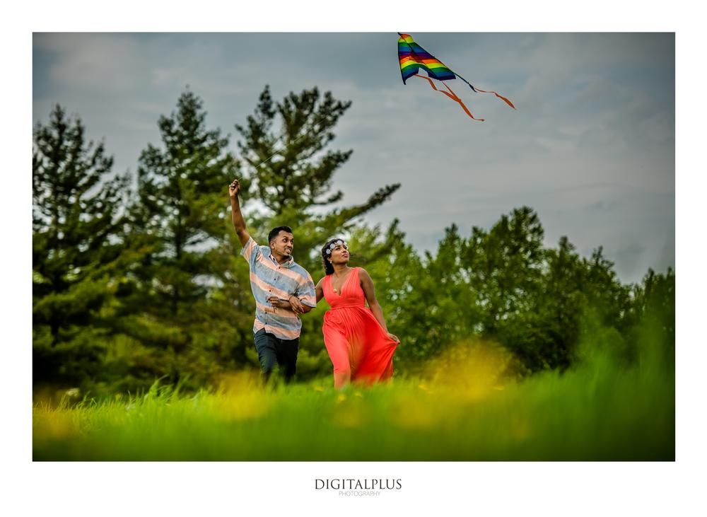 Thilani&Raj(E-Shoot2)-image06.jpg