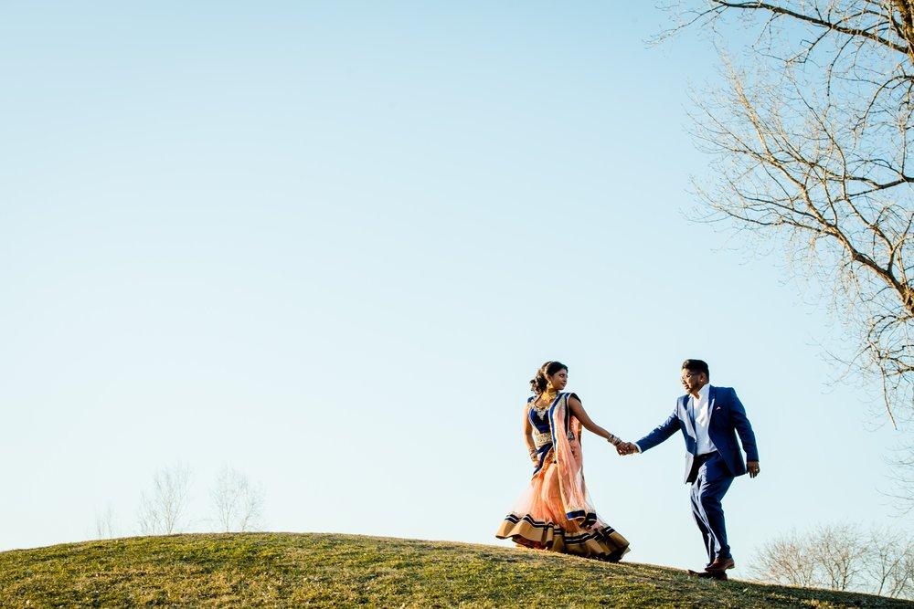 SUYANA & SUKEE (Wed) 25.jpg