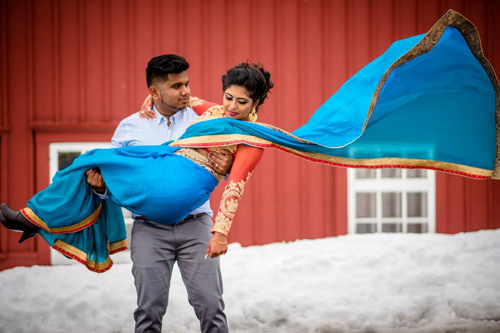 Suyana & Sukee (BLOG) 3.jpg
