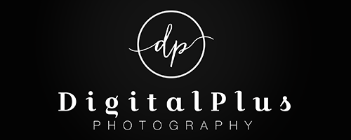 DIGITALPLUS PHOTOGRAPHY