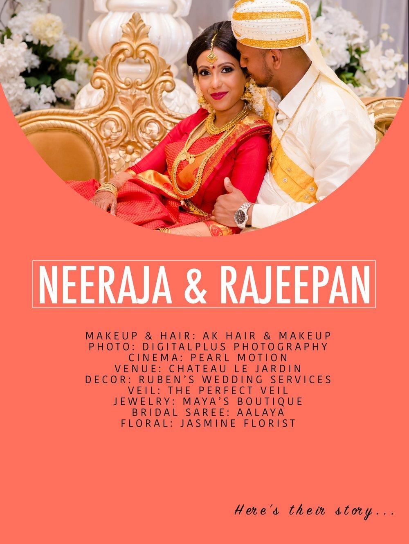 Neeraja & Rajeepan - Blog 001.jpg