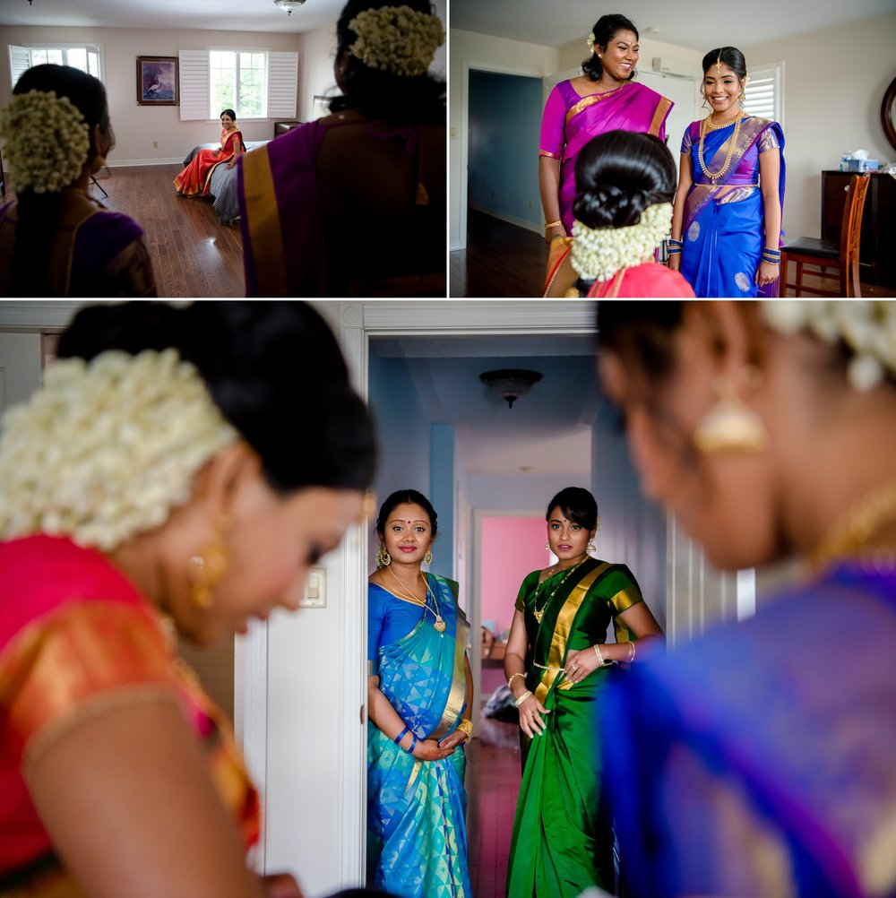 Neeraja & Rajeepan - Blog 02.jpg