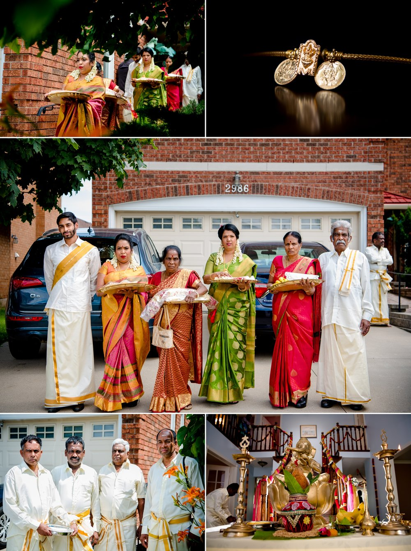 Neeraja & Rajeepan - Blog 5.jpg
