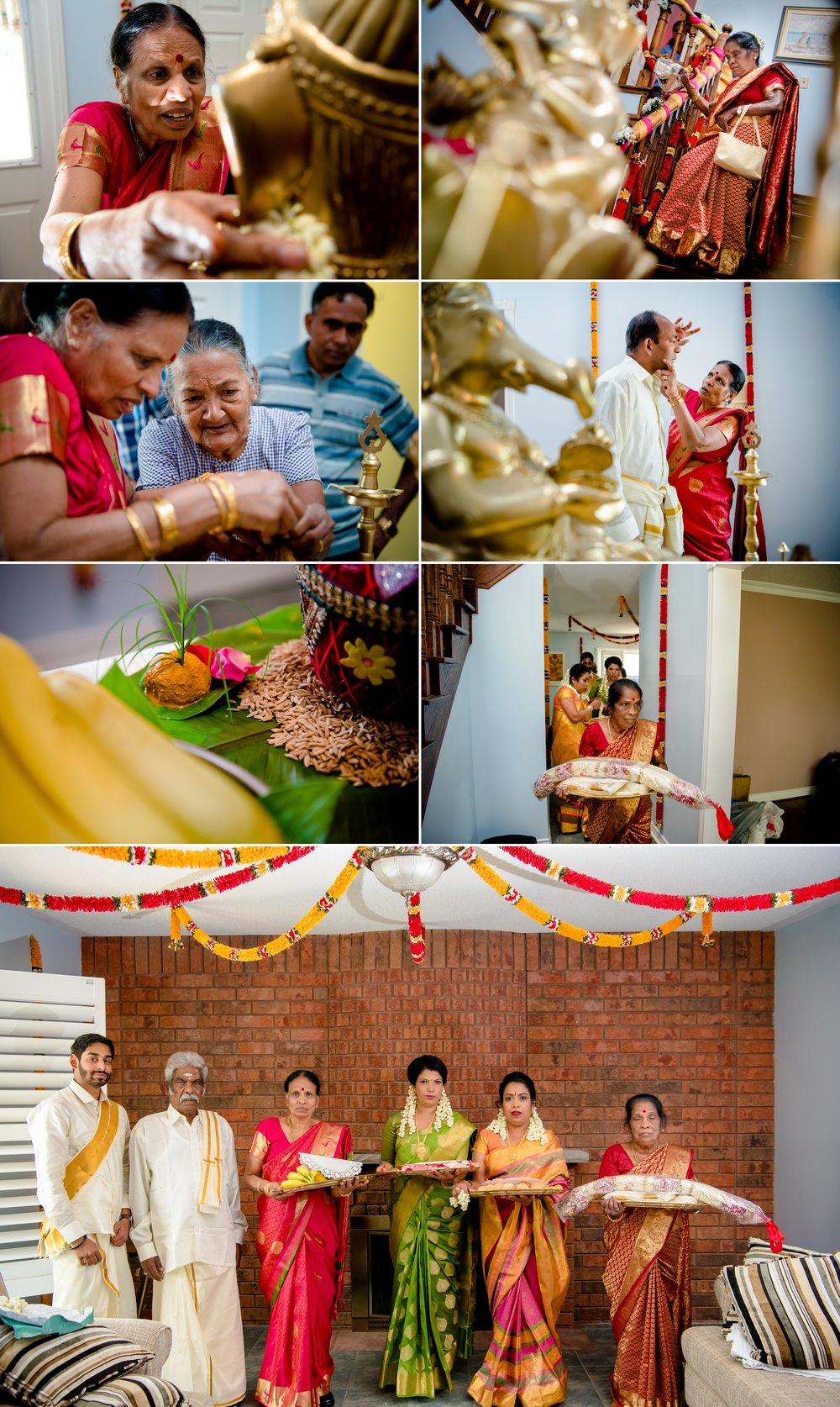 Neeraja & Rajeepan - Blog 4.jpg