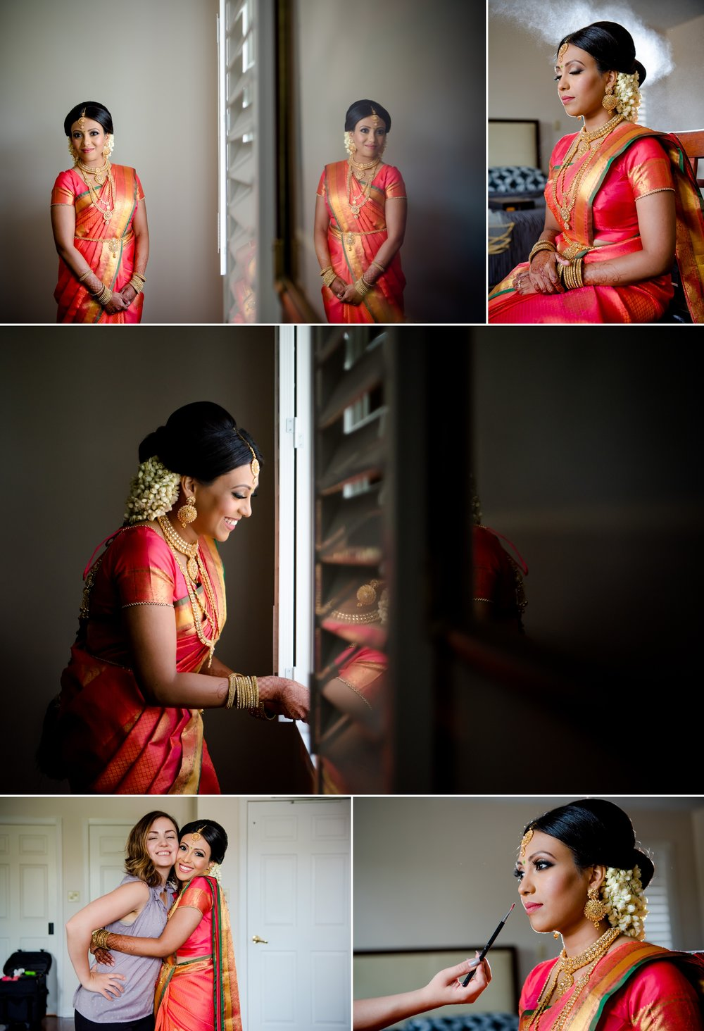 Neeraja & Rajeepan - Blog 6.jpg
