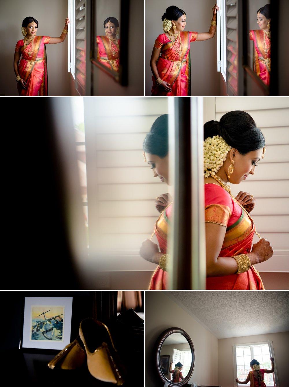 Neeraja & Rajeepan - Blog 7.jpg