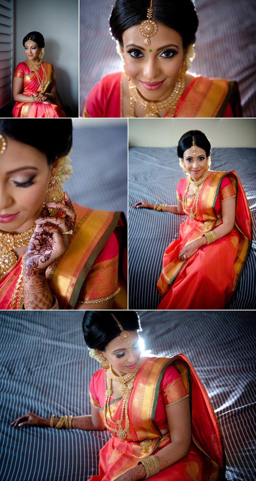 Neeraja & Rajeepan - Blog 9.jpg