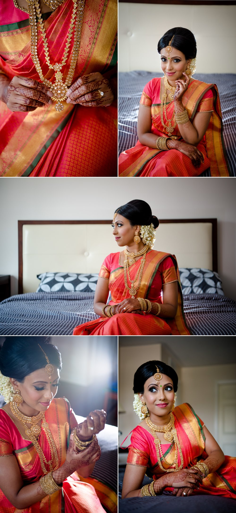 Neeraja & Rajeepan - Blog 8.jpg