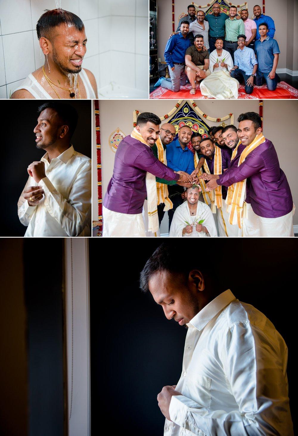 Neeraja & Rajeepan - Blog 10.jpg