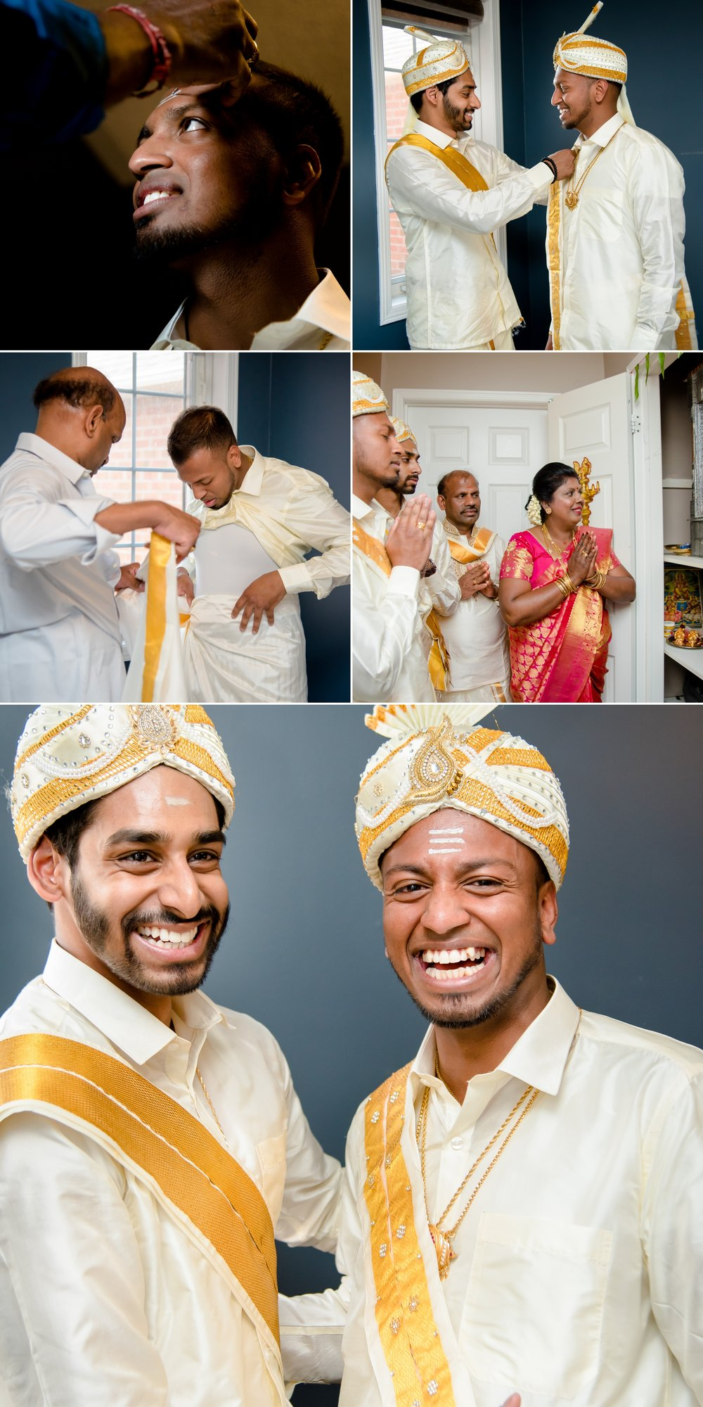 Neeraja & Rajeepan - Blog 13.jpg
