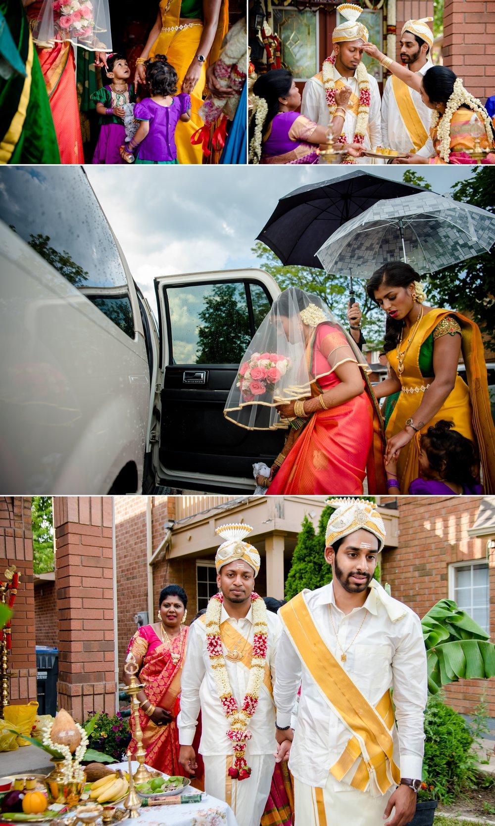 Neeraja & Rajeepan - Blog 14.jpg