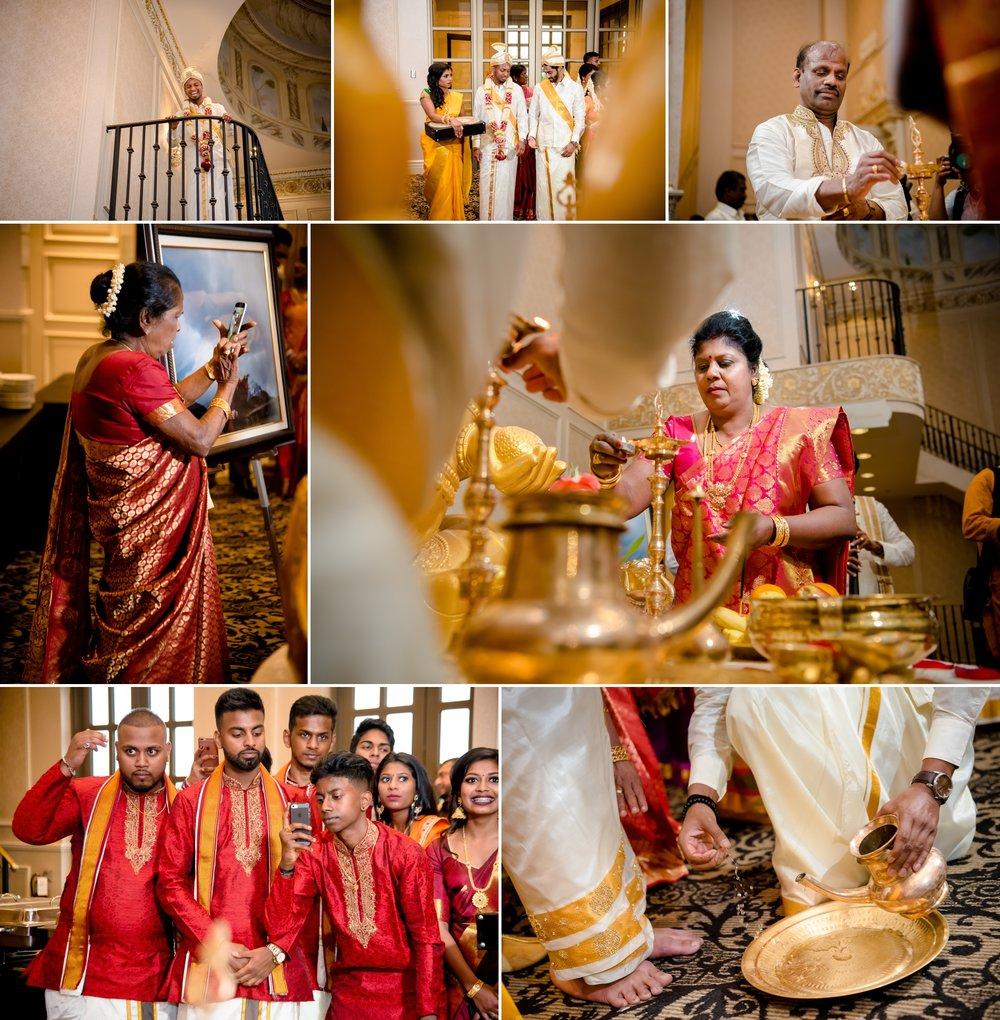 Neeraja & Rajeepan - Blog 18.jpg