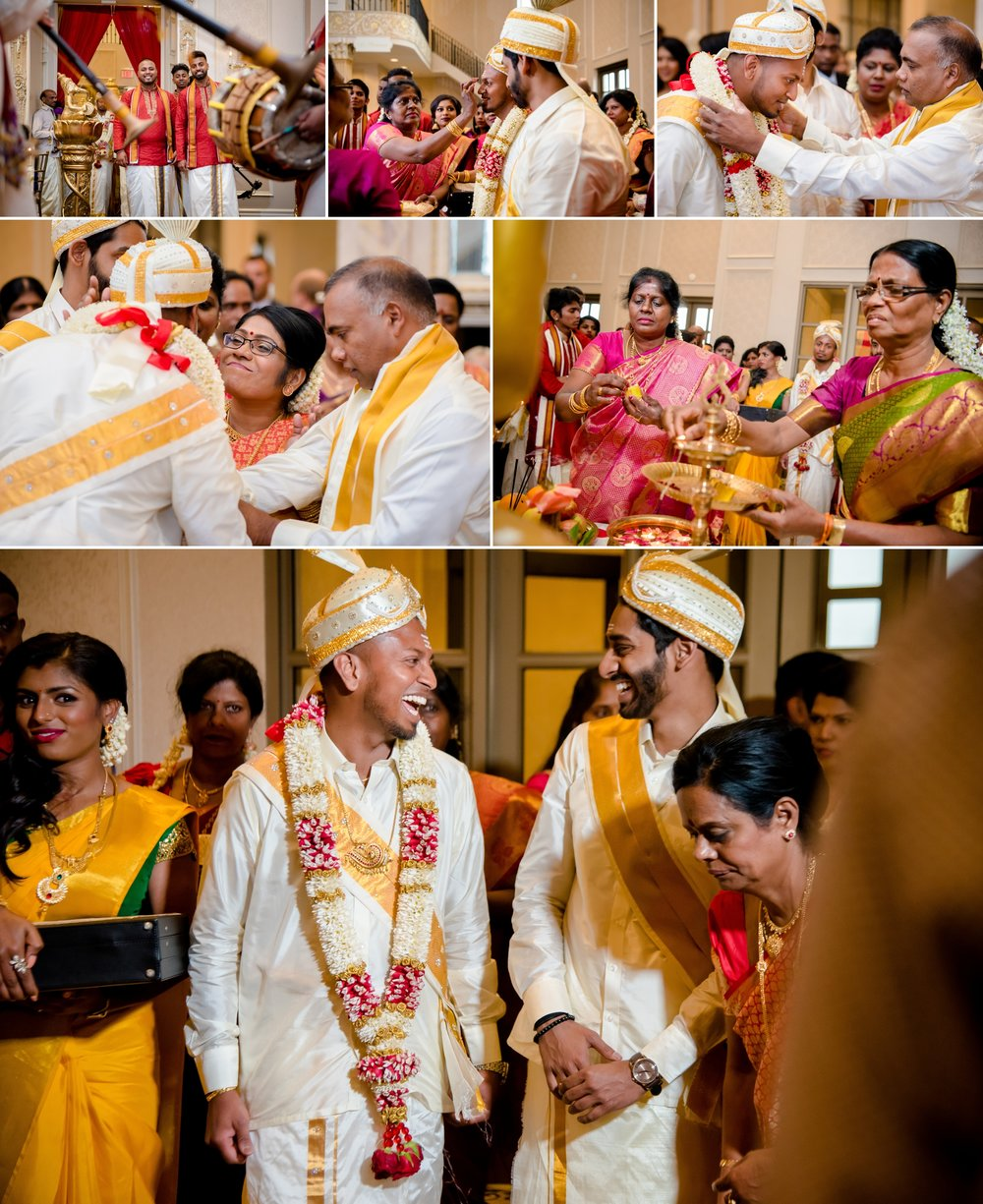 Neeraja & Rajeepan - Blog 19.jpg