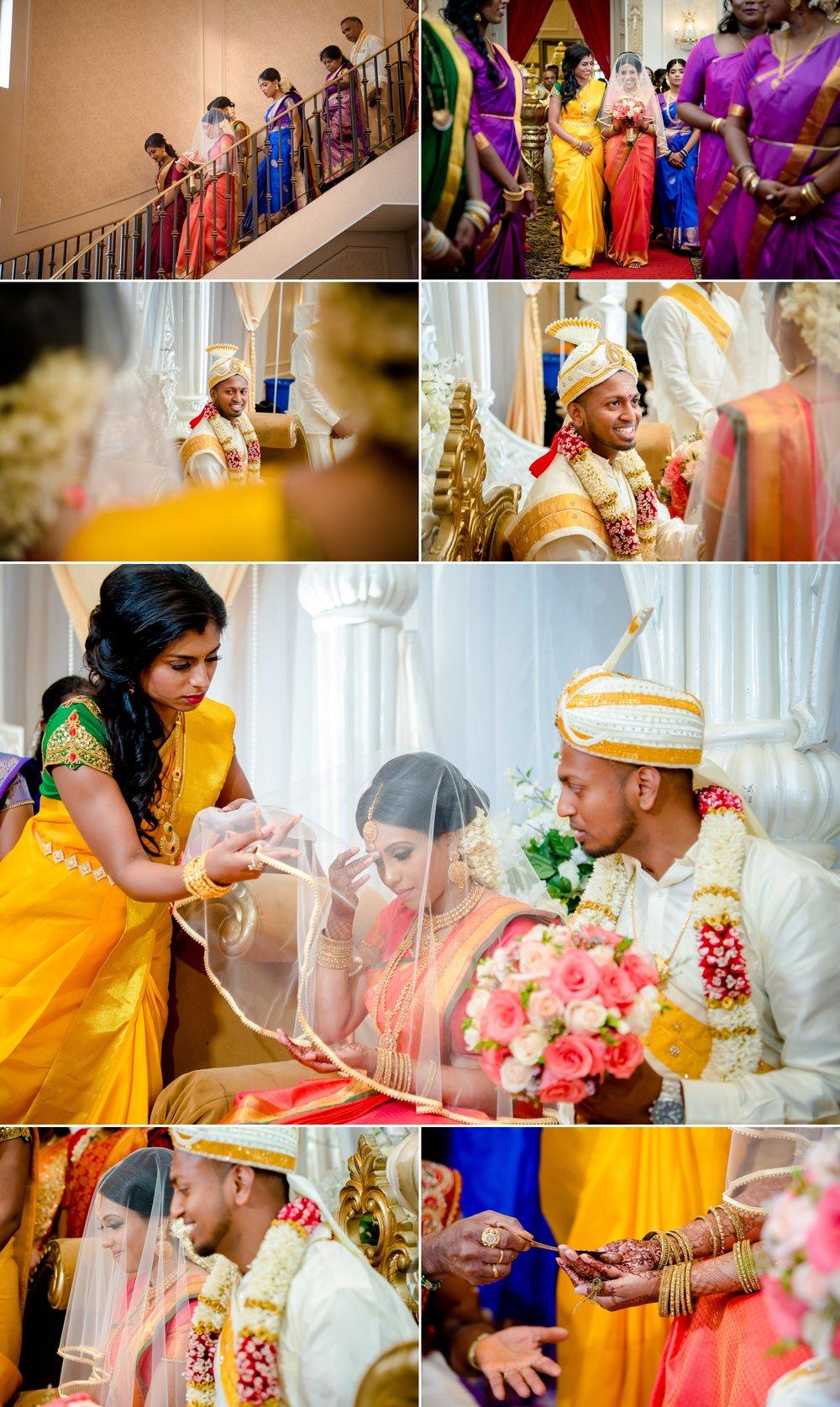 Neeraja & Rajeepan - Blog 21.jpg