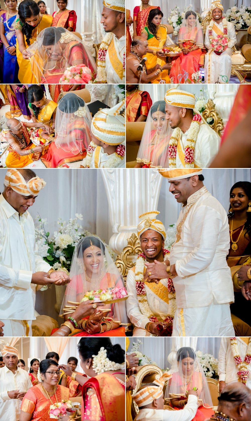 Neeraja & Rajeepan - Blog 22.jpg