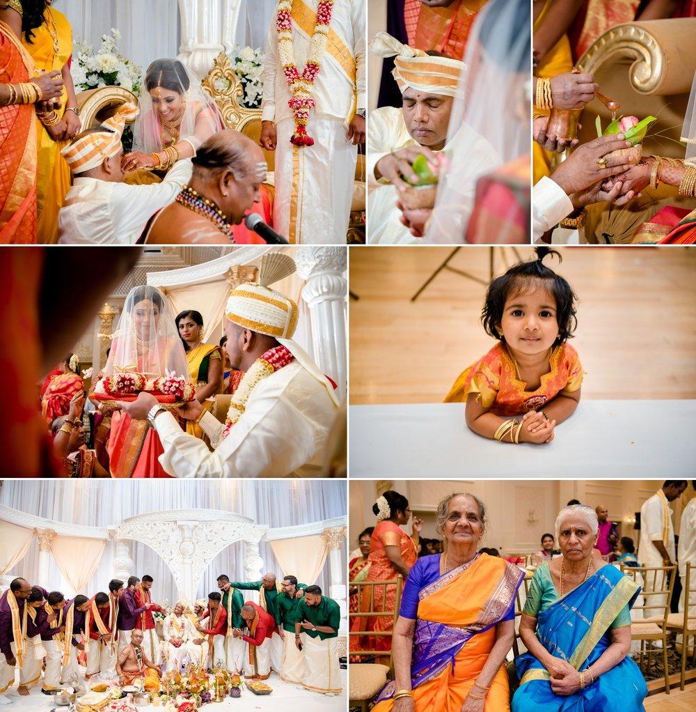 Neeraja & Rajeepan - Blog 23.jpg