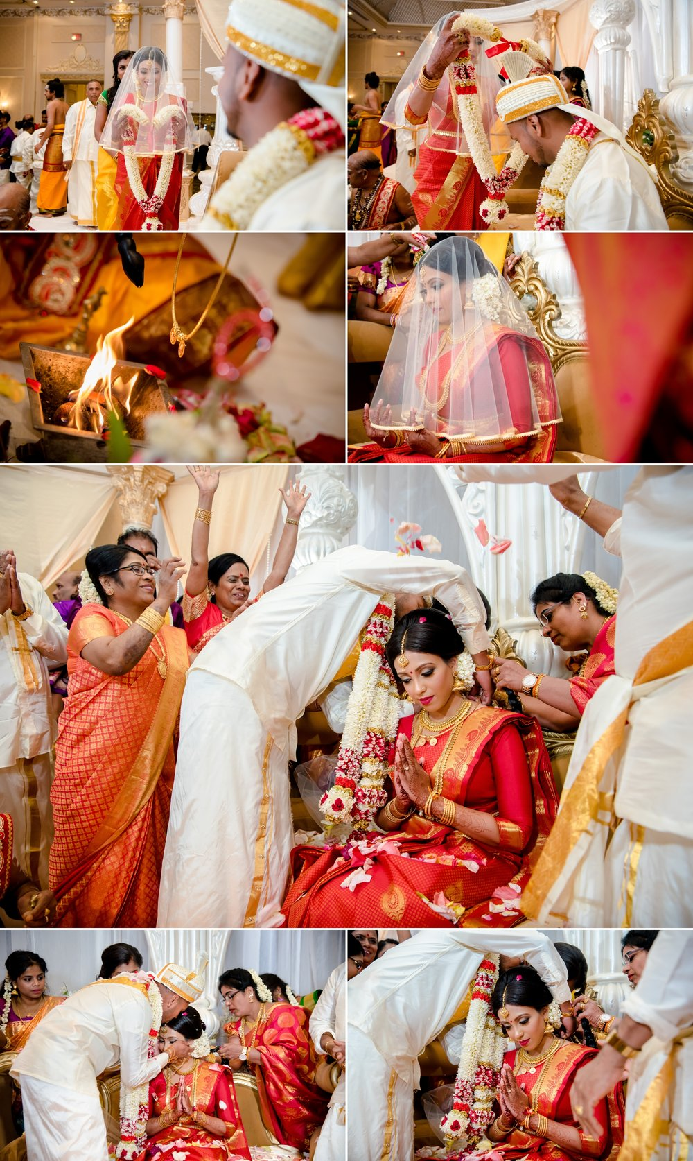 Neeraja & Rajeepan - Blog 24.jpg