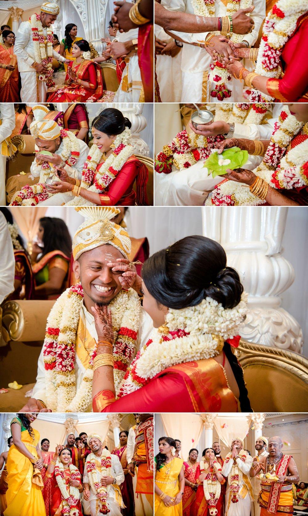 Neeraja & Rajeepan - Blog 25.jpg