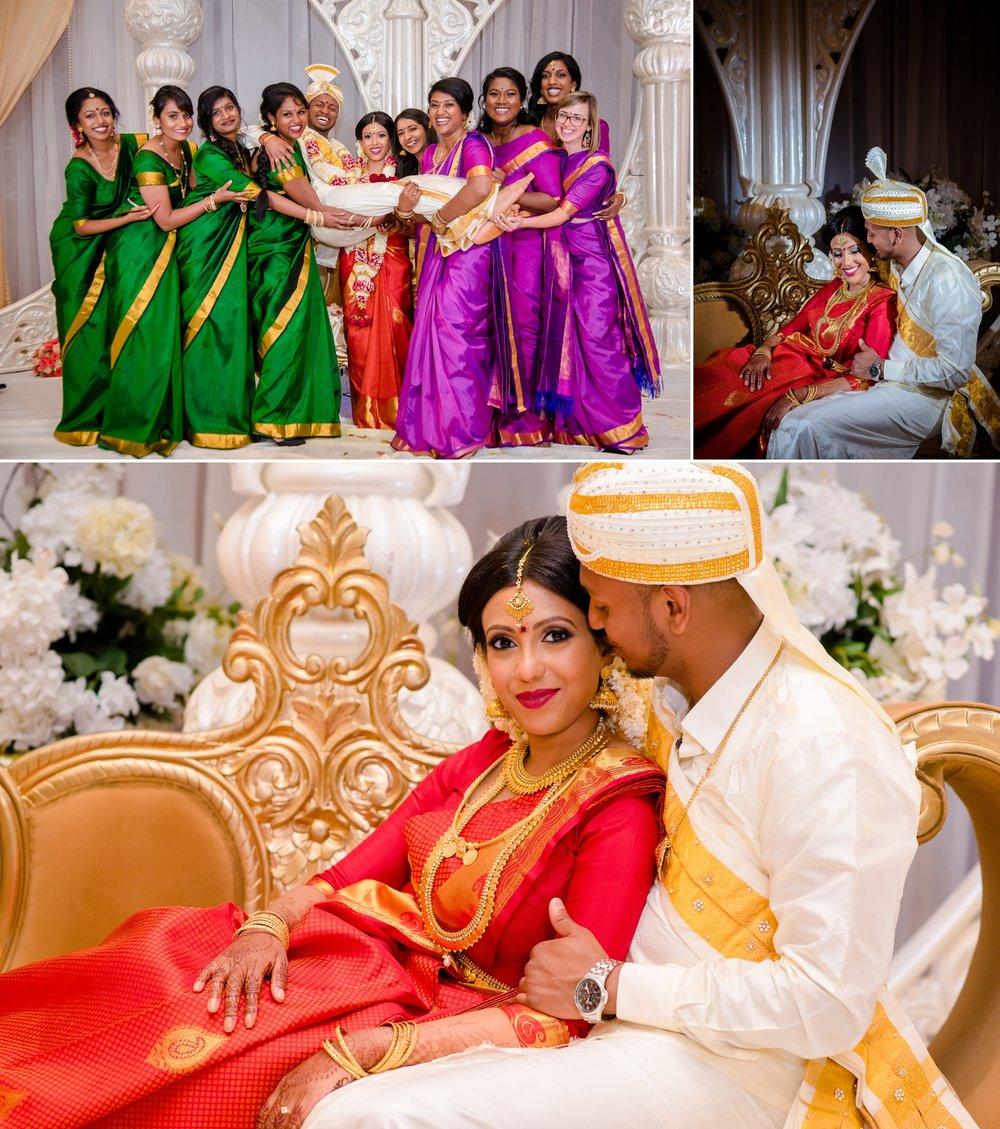 Neeraja & Rajeepan - Blog 26.jpg
