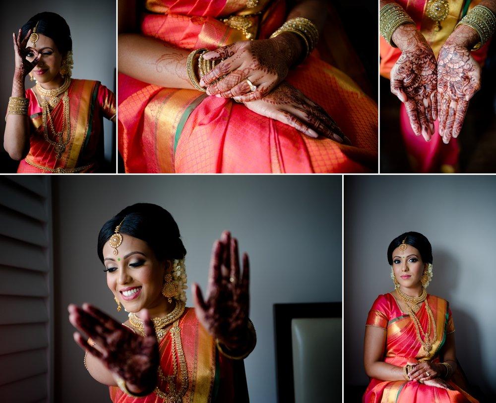 Neeraja & Rajeepan - Blog 29.jpg