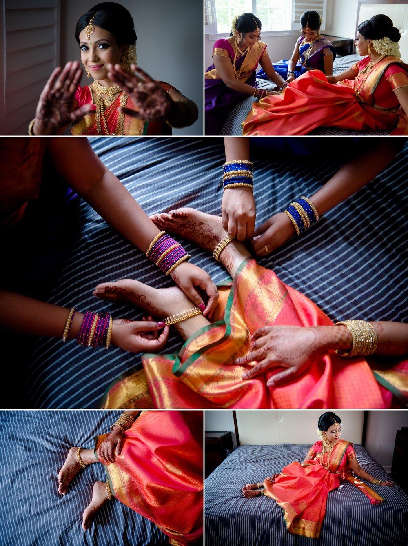 Neeraja & Rajeepan - Blog 30.jpg