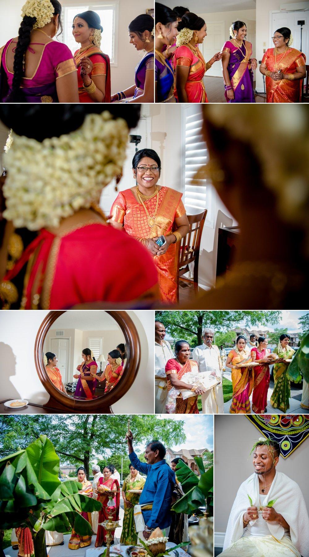 Neeraja & Rajeepan - Blog 31.jpg