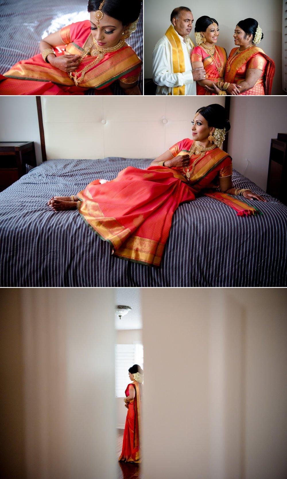 Neeraja & Rajeepan - Blog 32.jpg