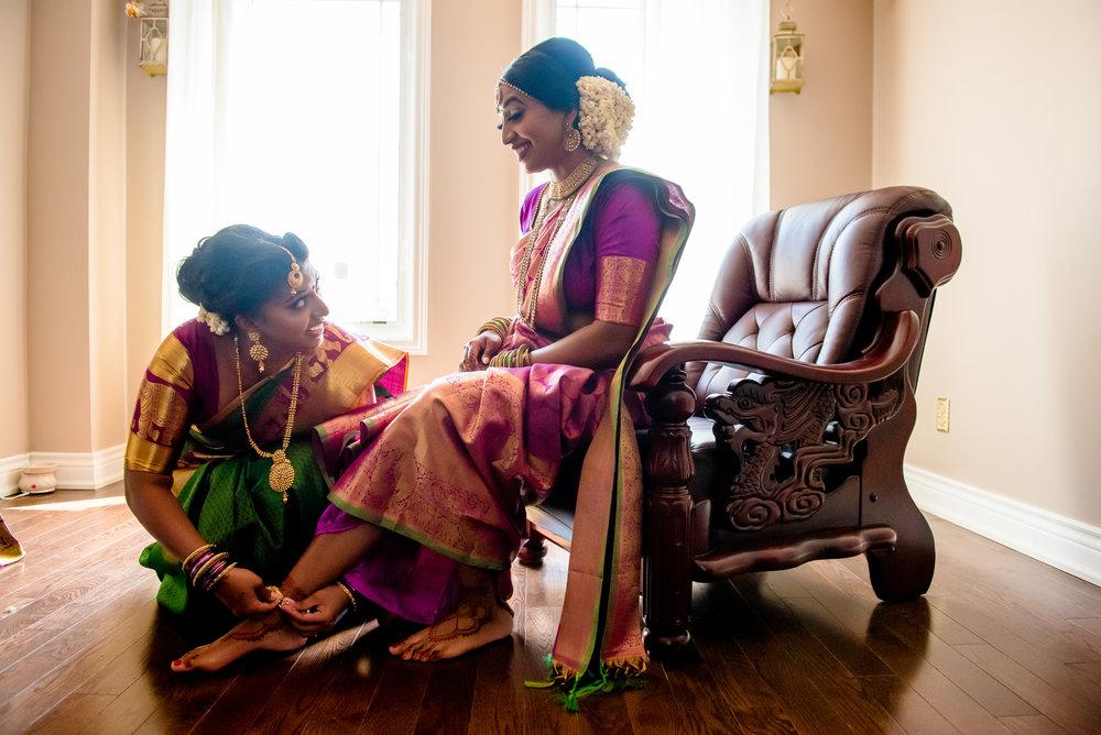 FULLRES_Anchana&Darshan(Wedding) (321 of 1470).JPG