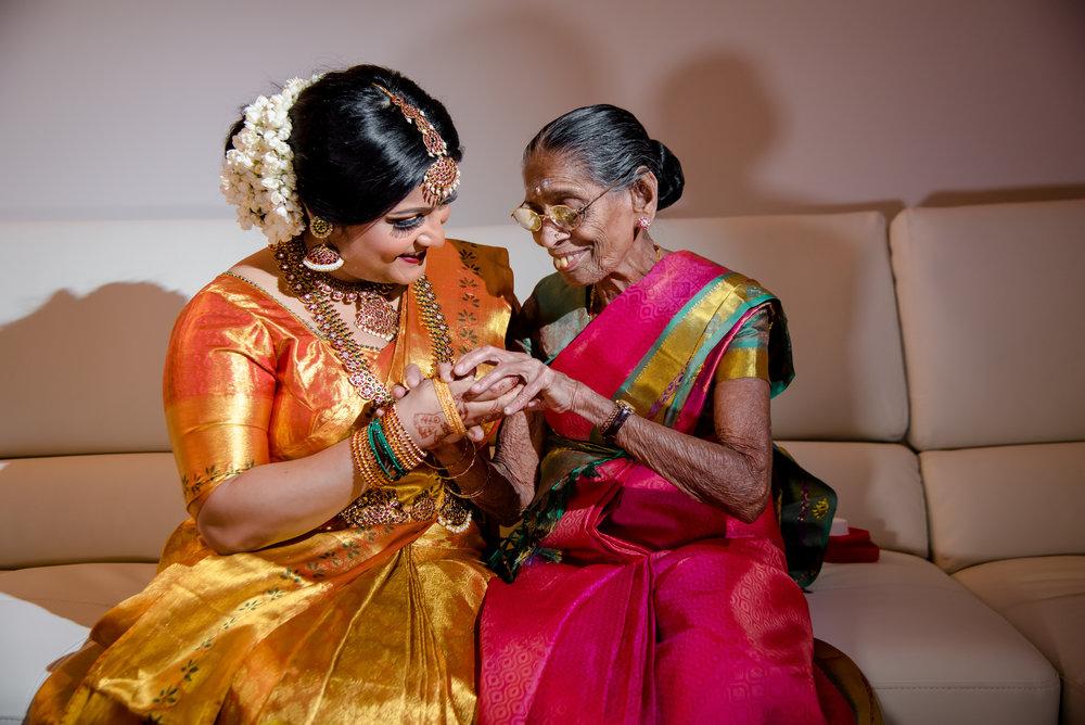 FULLRES_FinalEdit_Yalini&Devan(Wedding) (343 of 1439).JPG