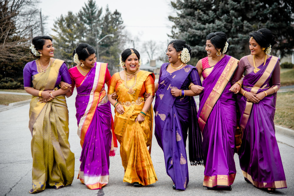 FULLRES_FinalEdit_Yalini&Devan(Wedding) (378 of 1439).JPG