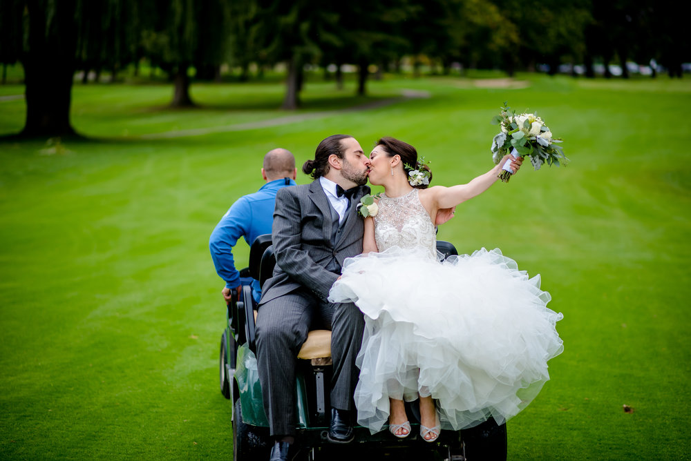 FULLRES_Nancy&Jake(Wedding) (709 of 1201).JPG
