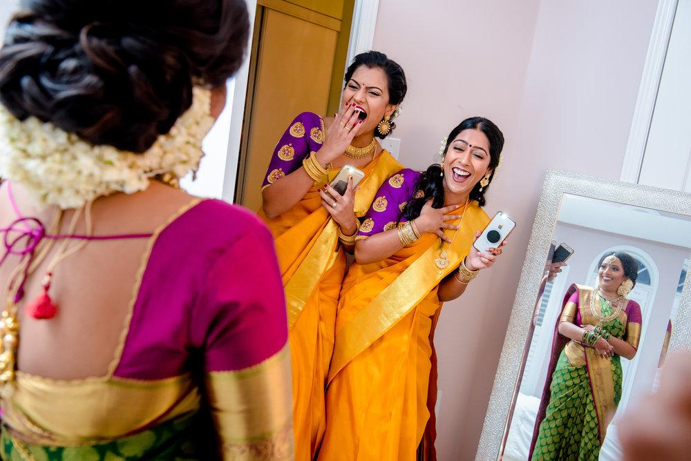 FULLRES_Sakana&Dharsan(Wedding) (275 of 1310).JPG