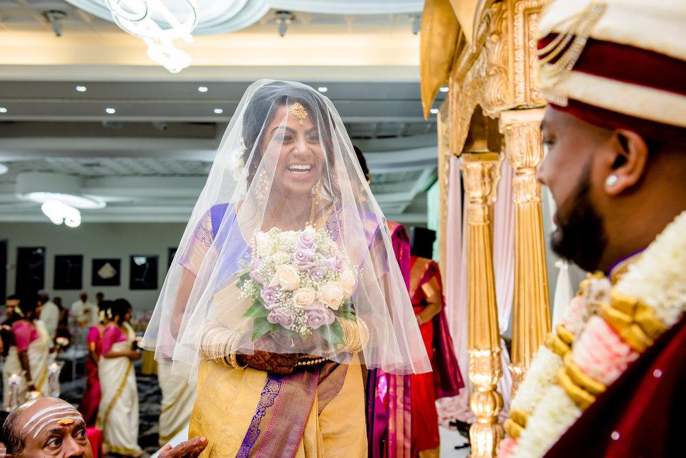 FULLRES_Sheriza&Jananan(Wedding) (475 of 1215).JPG