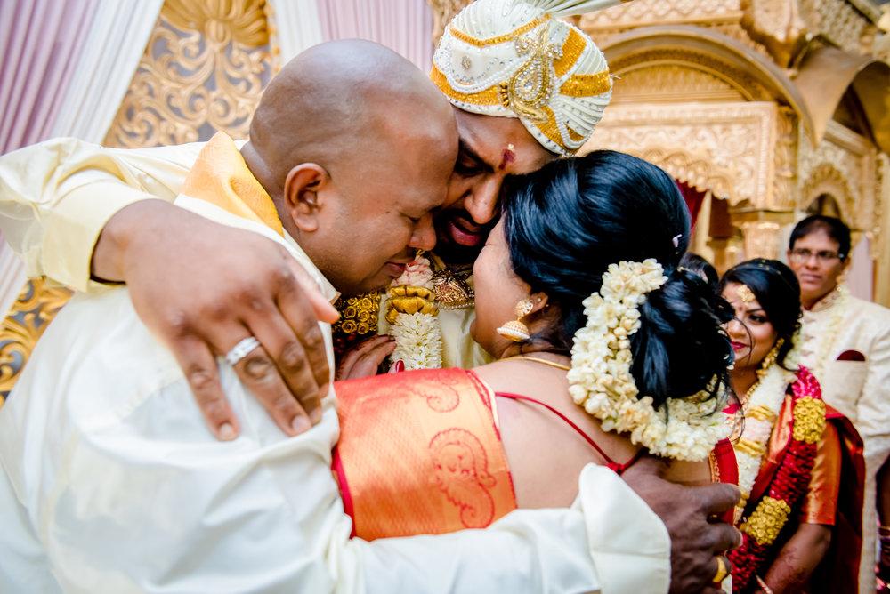 FULLRES_Sheriza&Jananan(Wedding) (946 of 1215).JPG