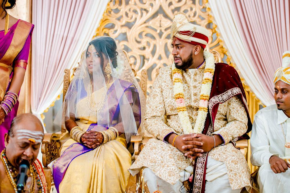 FULLRES_Sheriza&Jananan(Wedding) (503 of 1215).JPG